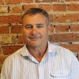 Rick Brodie