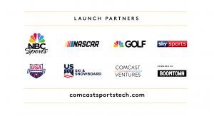 sportstech partners